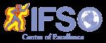 De Nederlandse Obesitas Kliniek Heerlen heeft het predicaat Centre of Excellence van de internationale federatie voor de operaties van obesitas en metabole stoornissen (IFSO). - Klik voor meer informatie