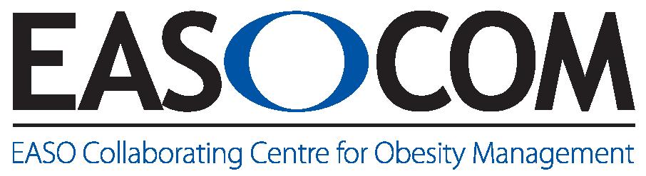 De Nederlandse Obesitas Kliniek is een officieël erkende EASO COMs organisatie. - Klik voor meer informatie
