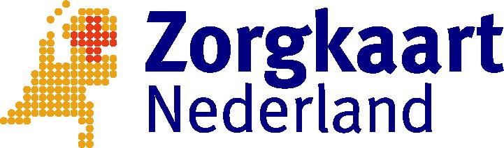 Bekijk hoe de Nederlandse Obesitas Kliniek door patiënten wordt beoordeeld op Zorgkaart Nederland. - Klik voor meer informatie