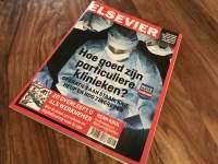 Elsevier-8-25-2-2017