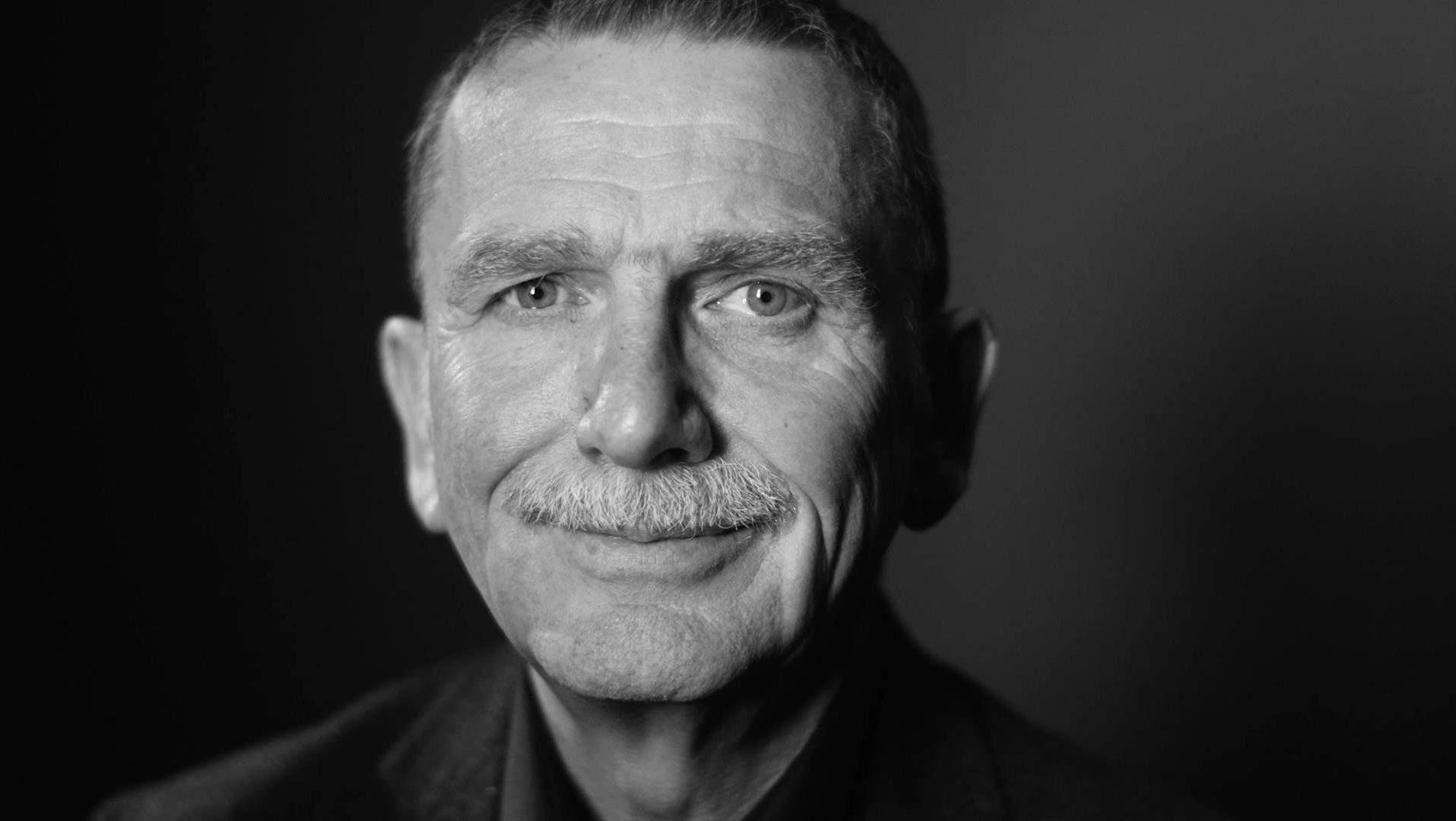 Peer van den Berg
