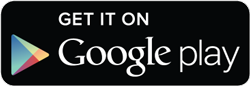 Download de NOK E-Health App in de Google Play Store