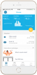 NOK E-Health App