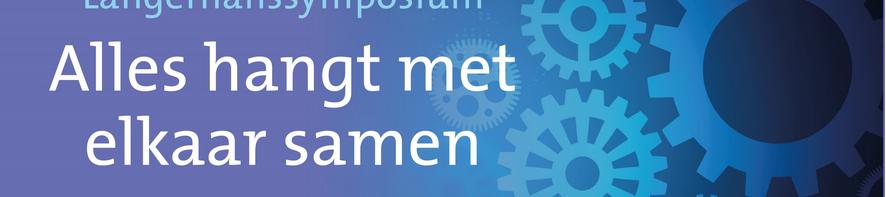 Langerhans Symposium – Zwolle