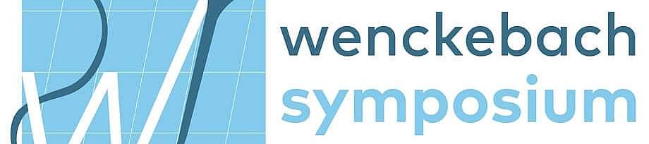 Wenckebach Symposium – 29e editie
