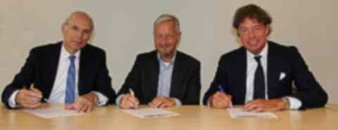 Zuyderland en NOK Zuid krijgen predicaat Centre of Excellence (COE)